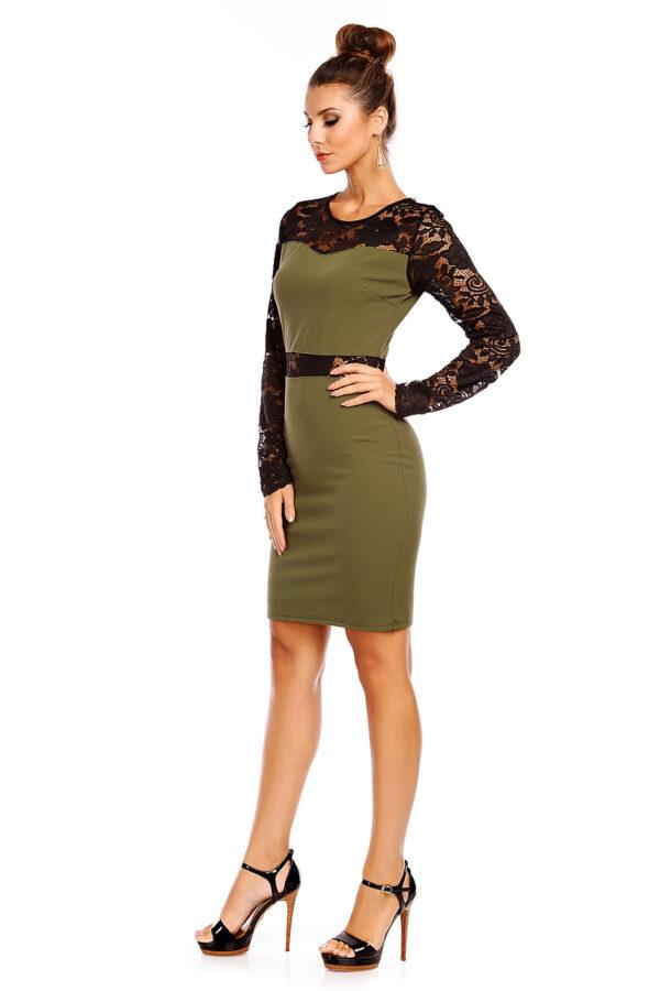dress-6174-khaki-black-1-pcs~3