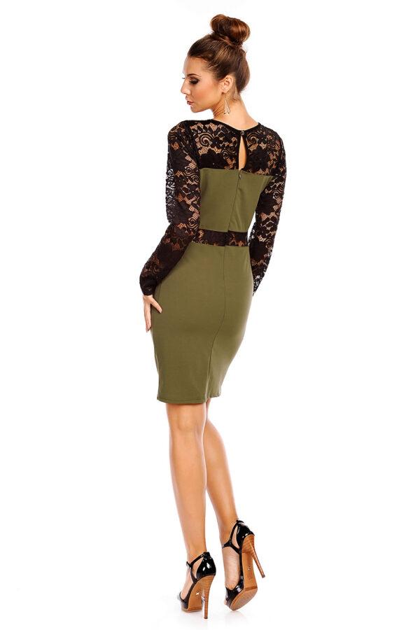 dress-6174-khaki-black-1-pcs~4