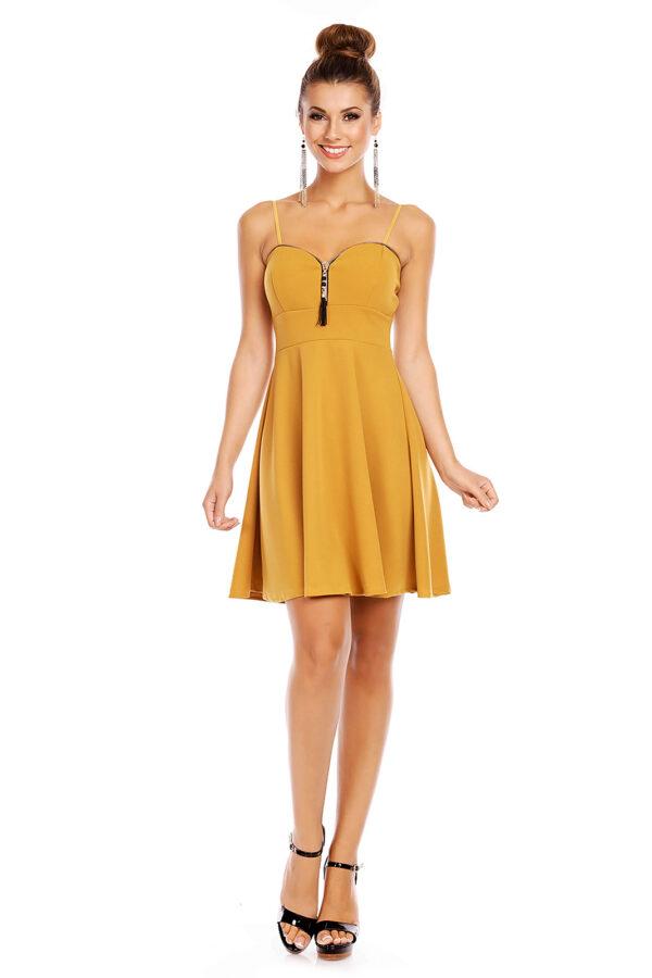dress-6304-mustard-1-pcs~2