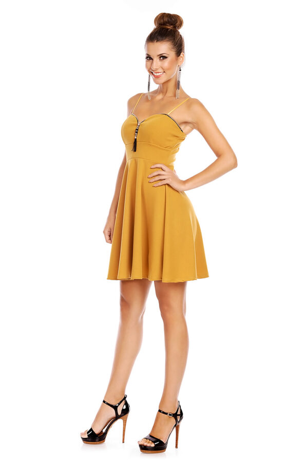 dress-6304-mustard-1-pcs~3