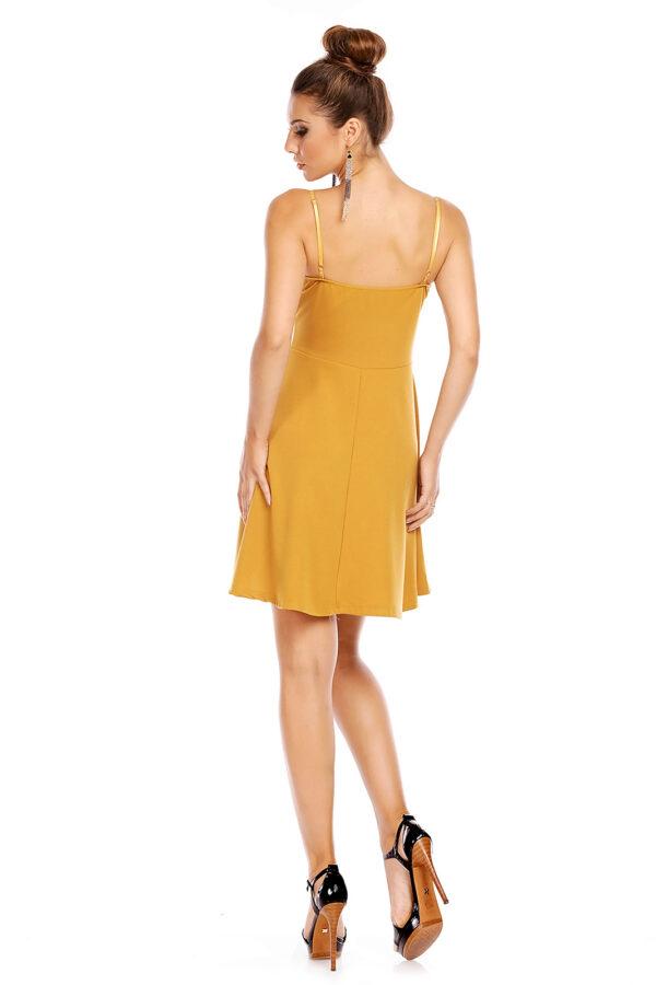 dress-6304-mustard-1-pcs~4