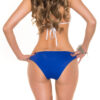 eeNeckholder-Bikinis__Color_WHITEBLUE_Size_L_0000ISF18111E_WEISSBLAU_10