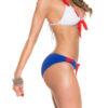 eeNeckholder-Bikinis__Color_WHITEBLUE_Size_L_0000ISF18111E_WEISSBLAU_15