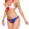 eeNeckholder-Bikinis__Color_WHITEBLUE_Size_L_0000ISF18111E_WEISSBLAU_16