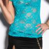 hhshortsleeve-shirt_transparent__Color_AQUA_Size_38_0000TRA2-N_AQUA_44