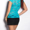 hhshortsleeve-shirt_transparent__Color_AQUA_Size_38_0000TRA2-N_AQUA_45