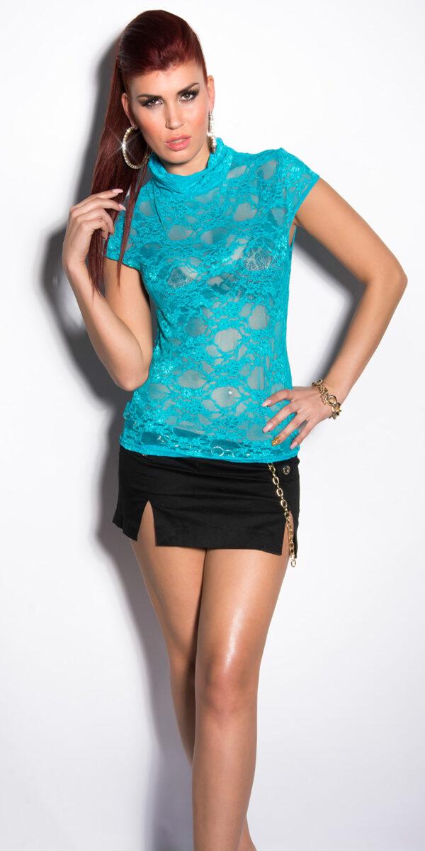 hhshortsleeve-shirt_transparent__Color_AQUA_Size_38_0000TRA2-N_AQUA_51