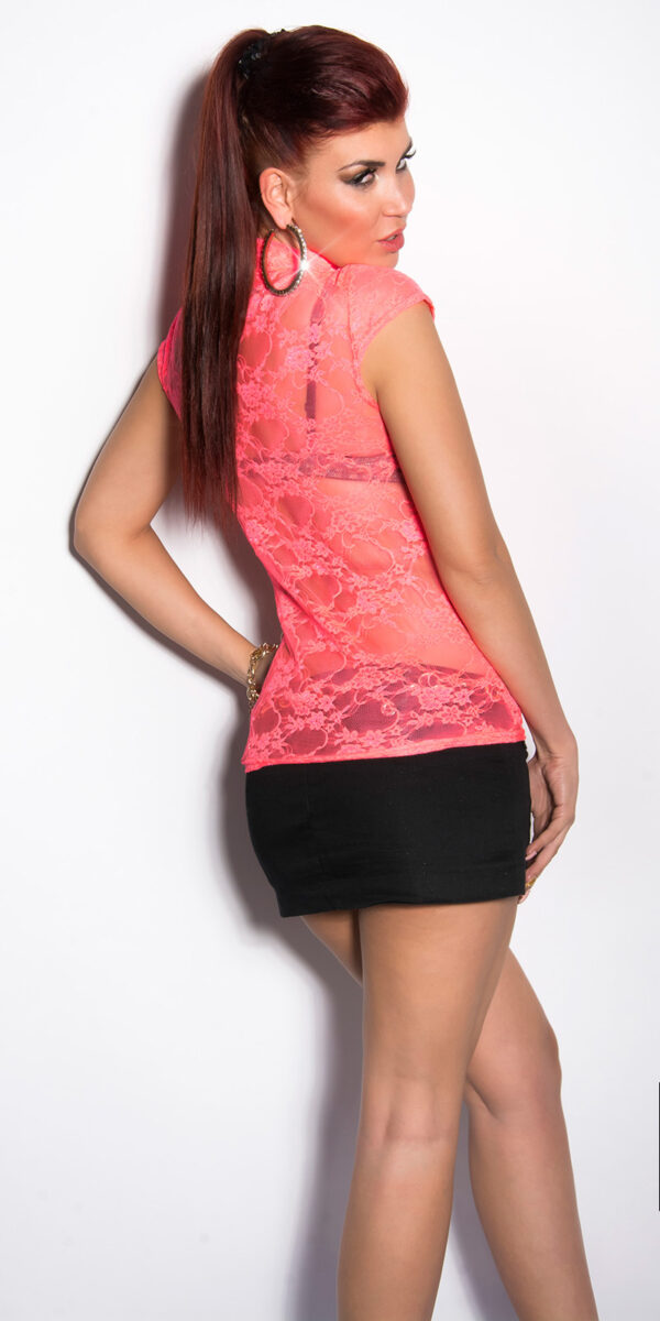 hhshortsleeve-shirt_transparent__Color_NEONCORALL_Size_38_0000TRA2-N_NEONCORALL_62