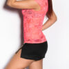 hhshortsleeve-shirt_transparent__Color_NEONCORALL_Size_38_0000TRA2-N_NEONCORALL_63