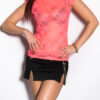 hhshortsleeve-shirt_transparent__Color_NEONCORALL_Size_38_0000TRA2-N_NEONCORALL_65