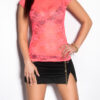 hhshortsleeve-shirt_transparent__Color_NEONCORALL_Size_38_0000TRA2-N_NEONCORALL_67