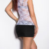 hhshortsleeve-shirt_transparent__Color_WHITE_Size_38_0000TRA2-N_WEISS_27