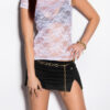 hhshortsleeve-shirt_transparent__Color_WHITE_Size_38_0000TRA2-N_WEISS_32