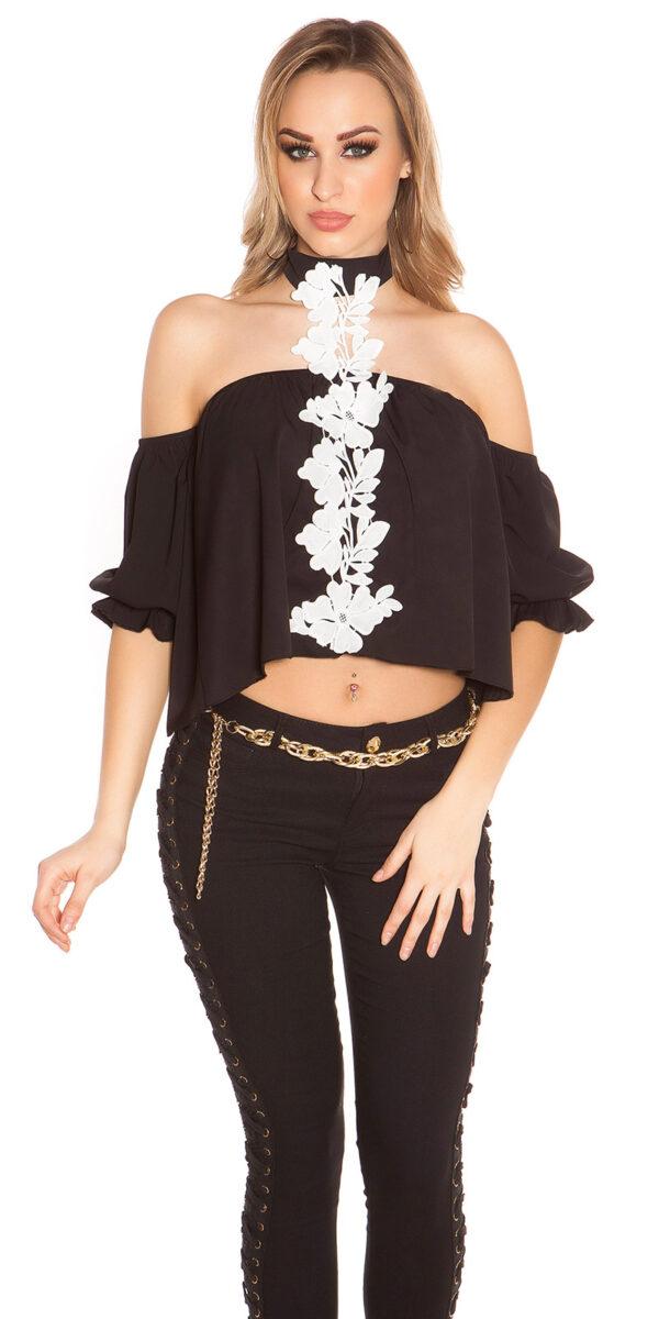 eeNeck_Carmen_Shirt_with_Embroidery__Color_BLACK_Size_Einheitsgroesse_0000S8009_SCHWARZ_32