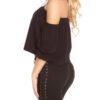 eeNeck_Carmen_Shirt_with_Embroidery__Color_BLACK_Size_Einheitsgroesse_0000S8009_SCHWARZ_33