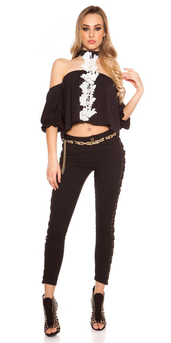 eeNeck_Carmen_Shirt_with_Embroidery__Color_BLACK_Size_Einheitsgroesse_0000S8009_SCHWARZ_36