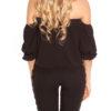 eeNeck_Carmen_Shirt_with_Embroidery__Color_BLACK_Size_Einheitsgroesse_0000S8009_SCHWARZ_38