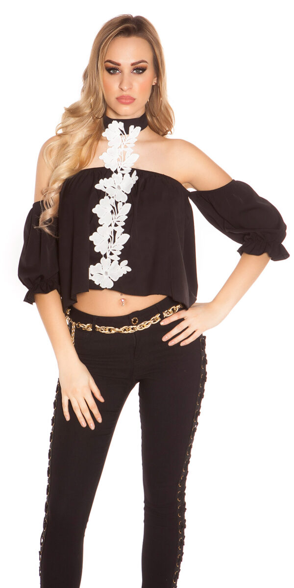eeNeck_Carmen_Shirt_with_Embroidery__Color_BLACK_Size_Einheitsgroesse_0000S8009_SCHWARZ_39