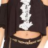 eeNeck_Carmen_Shirt_with_Embroidery__Color_BLACK_Size_Einheitsgroesse_0000S8009_SCHWARZ_40