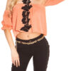 eeNeck_Carmen_Shirt_with_Embroidery__Color_CORAL_Size_Einheitsgroesse_0000S8009_CORAL_1
