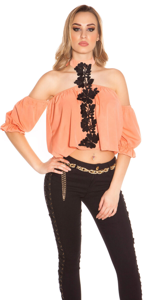 eeNeck_Carmen_Shirt_with_Embroidery__Color_CORAL_Size_Einheitsgroesse_0000S8009_CORAL_3