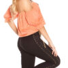 eeNeck_Carmen_Shirt_with_Embroidery__Color_CORAL_Size_Einheitsgroesse_0000S8009_CORAL_5