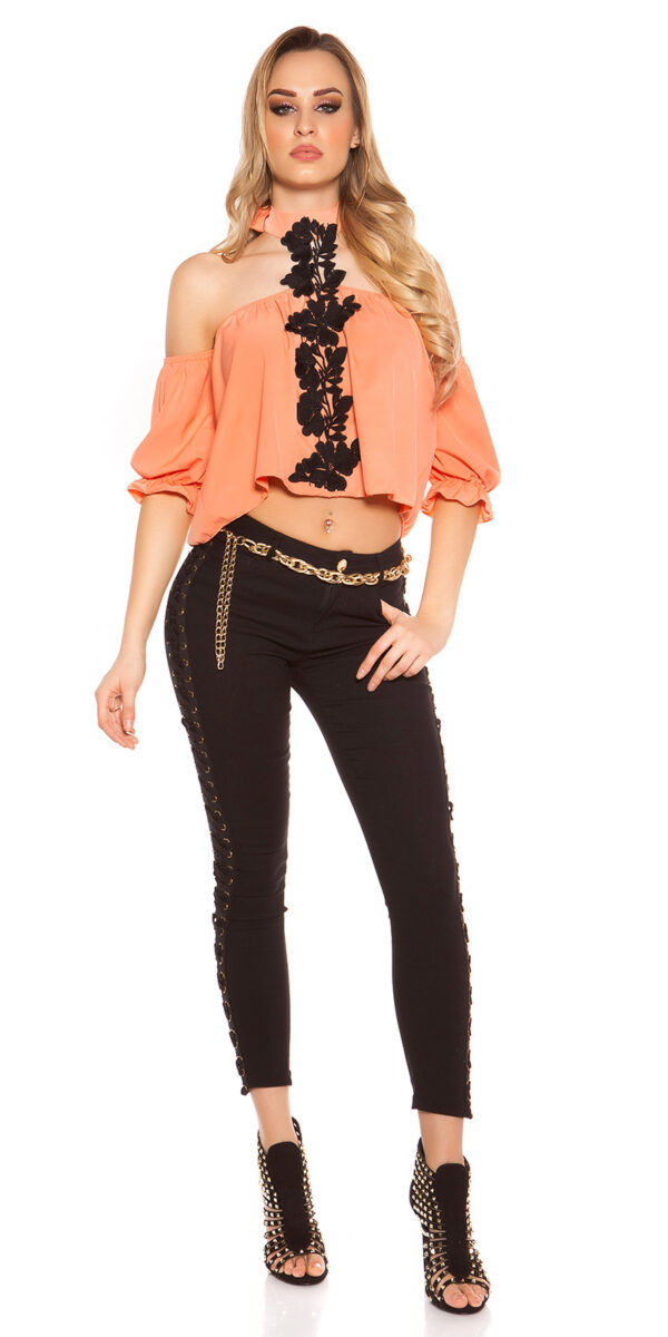 eeNeck_Carmen_Shirt_with_Embroidery__Color_CORAL_Size_Einheitsgroesse_0000S8009_CORAL_6