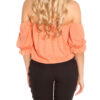 eeNeck_Carmen_Shirt_with_Embroidery__Color_CORAL_Size_Einheitsgroesse_0000S8009_CORAL_8