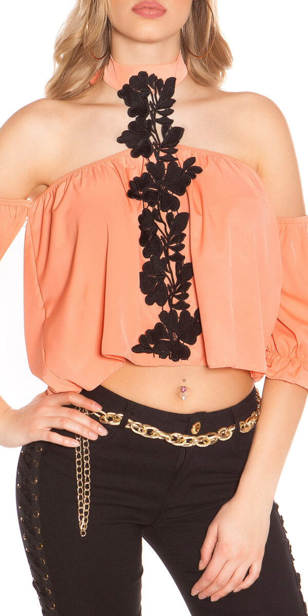 eeNeck_Carmen_Shirt_with_Embroidery__Color_CORAL_Size_Einheitsgroesse_0000S8009_CORAL_9