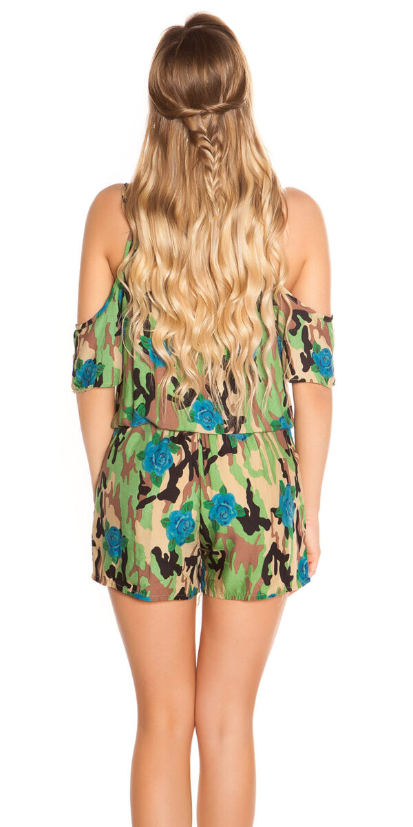 ooColdshoulder_Playsuit_in_Camo_Look__Color_BLUE_Size_LXL_0000R402_BLAU_2