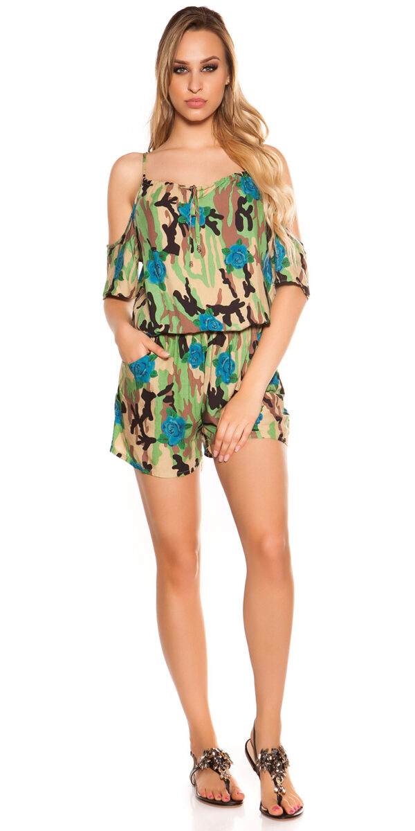 ooColdshoulder_Playsuit_in_Camo_Look__Color_BLUE_Size_LXL_0000R402_BLAU_3