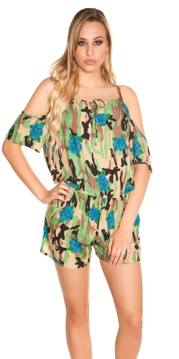 ooColdshoulder_Playsuit_in_Camo_Look__Color_BLUE_Size_LXL_0000R402_BLAU_4