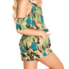 ooColdshoulder_Playsuit_in_Camo_Look__Color_BLUE_Size_LXL_0000R402_BLAU_5