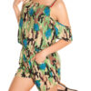 ooColdshoulder_Playsuit_in_Camo_Look__Color_BLUE_Size_LXL_0000R402_BLAU_6