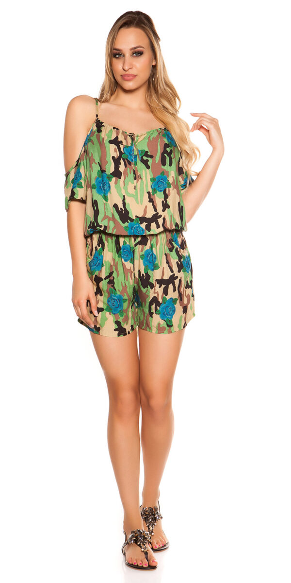 ooColdshoulder_Playsuit_in_Camo_Look__Color_BLUE_Size_LXL_0000R402_BLAU_7