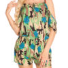ooColdshoulder_Playsuit_in_Camo_Look__Color_BLUE_Size_LXL_0000R402_BLAU_9
