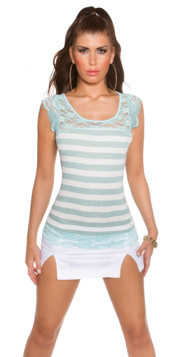 ooKoucla_Shirt_with_laces__Color_MINT_Size_Einheitsgroesse_0000T9221_MINT_33