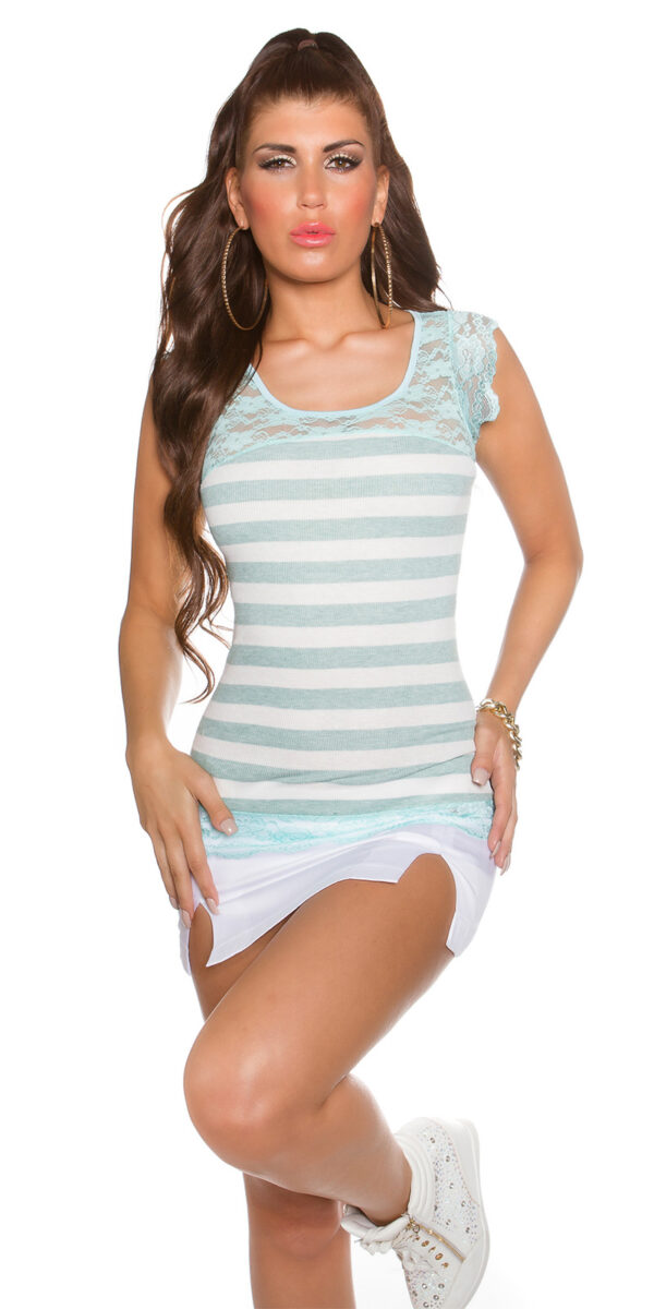 ooKoucla_Shirt_with_laces__Color_MINT_Size_Einheitsgroesse_0000T9221_MINT_34