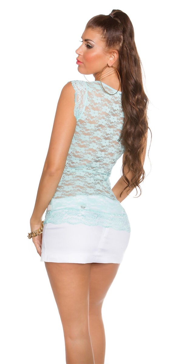 ooKoucla_Shirt_with_laces__Color_MINT_Size_Einheitsgroesse_0000T9221_MINT_37