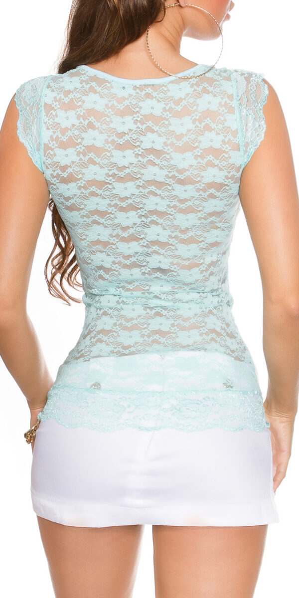 ooKoucla_Shirt_with_laces__Color_MINT_Size_Einheitsgroesse_0000T9221_MINT_39