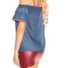 aaCarrier__Offshoulder_Jeanssshirt__Color_BLUE_Size_SM_0000M-6048_BLAU_5