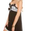 iimini_dress_in_Babydoll_look__Color_BLACK_Size_Einheitsgroesse_0000A202038_SCHWARZ_27