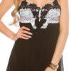 iimini_dress_in_Babydoll_look__Color_BLACK_Size_Einheitsgroesse_0000A202038_SCHWARZ_31