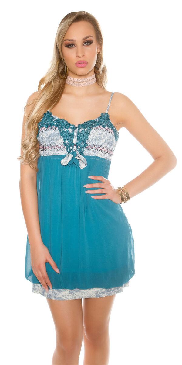 iimini_dress_in_Babydoll_look__Color_SAPPHIRE_Size_Einheitsgroesse_0000A202038_SAFIR_17