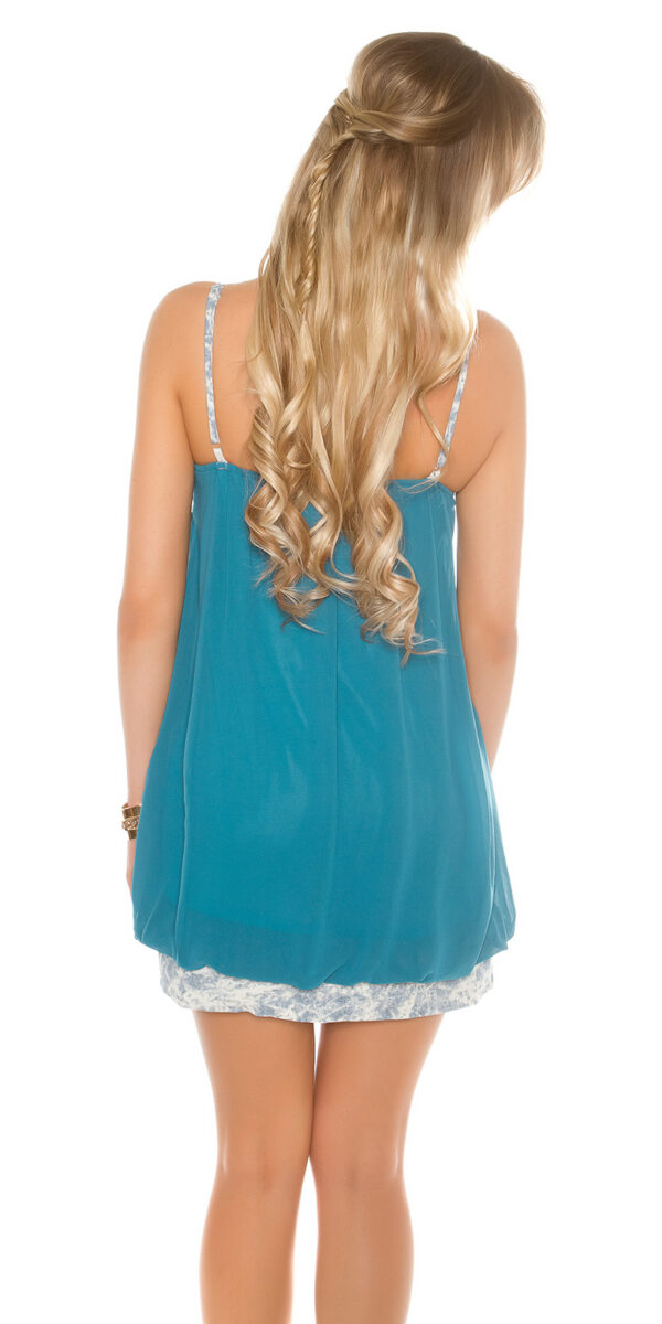 iimini_dress_in_Babydoll_look__Color_SAPPHIRE_Size_Einheitsgroesse_0000A202038_SAFIR_18