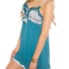 iimini_dress_in_Babydoll_look__Color_SAPPHIRE_Size_Einheitsgroesse_0000A202038_SAFIR_20