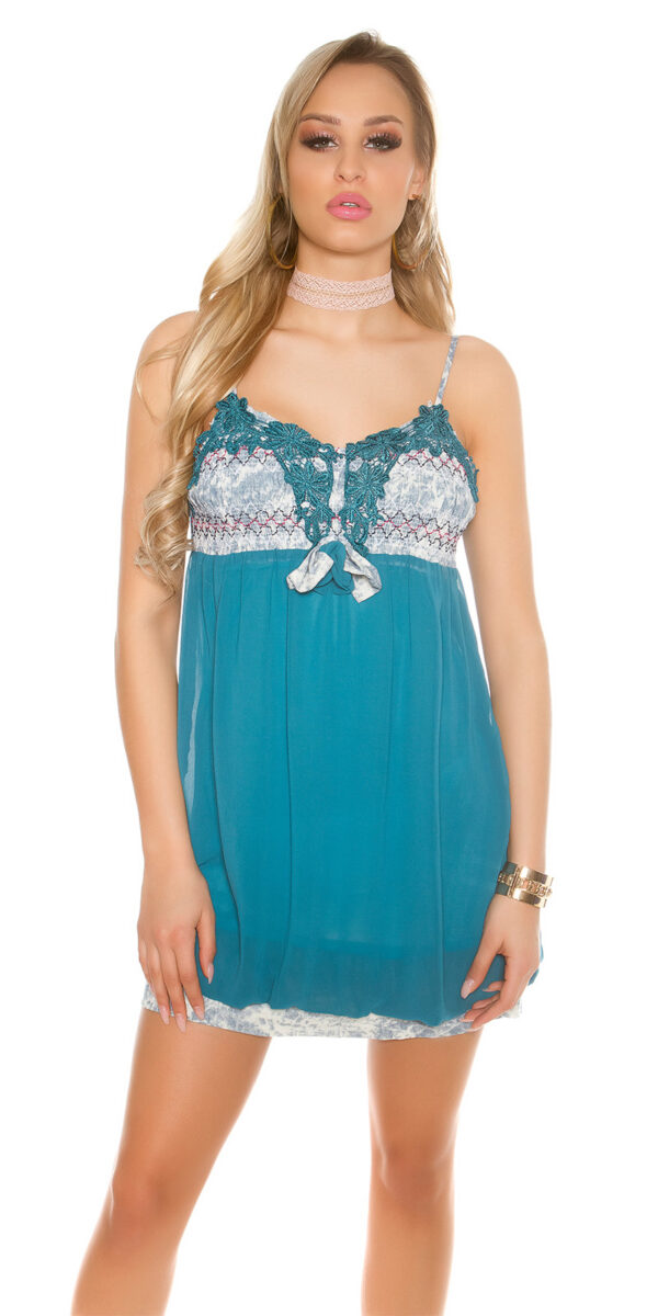 iimini_dress_in_Babydoll_look__Color_SAPPHIRE_Size_Einheitsgroesse_0000A202038_SAFIR_21