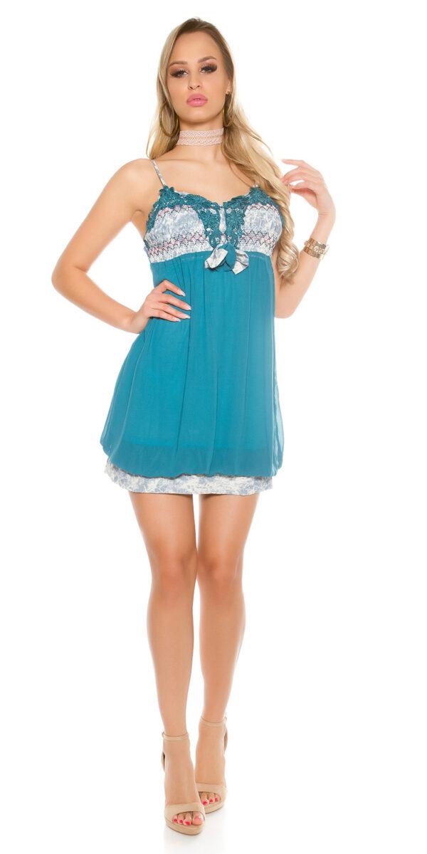 iimini_dress_in_Babydoll_look__Color_SAPPHIRE_Size_Einheitsgroesse_0000A202038_SAFIR_22