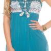 iimini_dress_in_Babydoll_look__Color_SAPPHIRE_Size_Einheitsgroesse_0000A202038_SAFIR_23