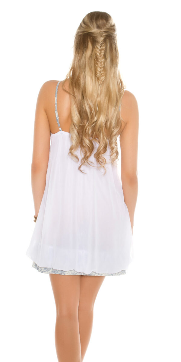 iimini_dress_in_Babydoll_look__Color_WHITE_Size_Einheitsgroesse_0000A202038_WEISS_34